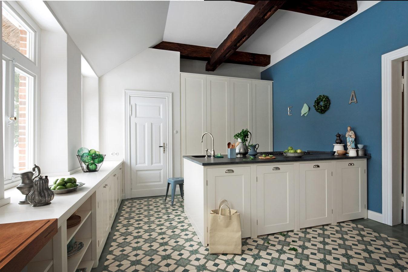 startseite woodworker. Black Bedroom Furniture Sets. Home Design Ideas