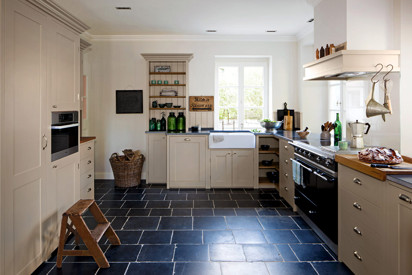 Shaker Küchen startseite woodworker